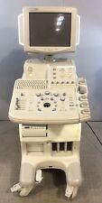 GE Logiq 5 Pro Ultrasound Machine, Medical, Imaging Equipment, Diagnostic