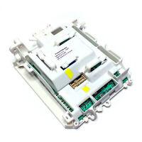 Kondenstrockner Siemens Totalausfall E44-. Elektronik  Reparatur Wir Helfen