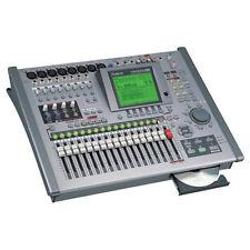 Roland VS-2000CD DIGTAL STUDIO WORKSTATION