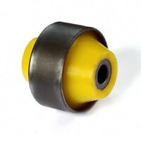Polyurethane Bushing Front Suspension Low Arm Rear For Suzuki Toyota Daihatsu