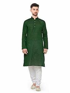 Indian men's Trendy stylish kurta pajama,Traditional Collar kurta pajama set