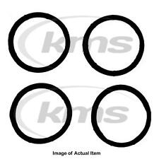 New Genuine VICTOR REINZ Intake Manifold Gasket Set 11-37824-01 Top German Quali