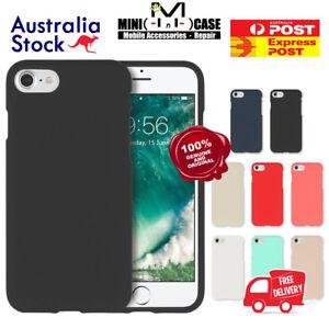 Nekeda iPhone 12 Mini/12/12 Pro/Max Soft Feeling Rubber Case