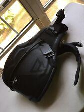 Brunotti Smartshell Multi Use Men Harness In Black Size Xl/Xxl P/N: 100337
