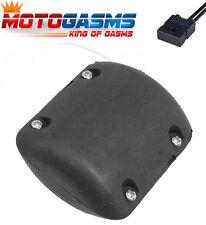 MotoGasms w Push Button VibeRider Motogasm Motorcycle seat circulation vibrator