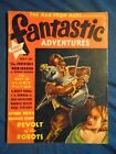Fantastic+Adventures+May+1939++1st+Issue%21%21++Nice+Copy+%21%21%21