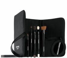 Chanel Apply Yourself Makeup Brush Set