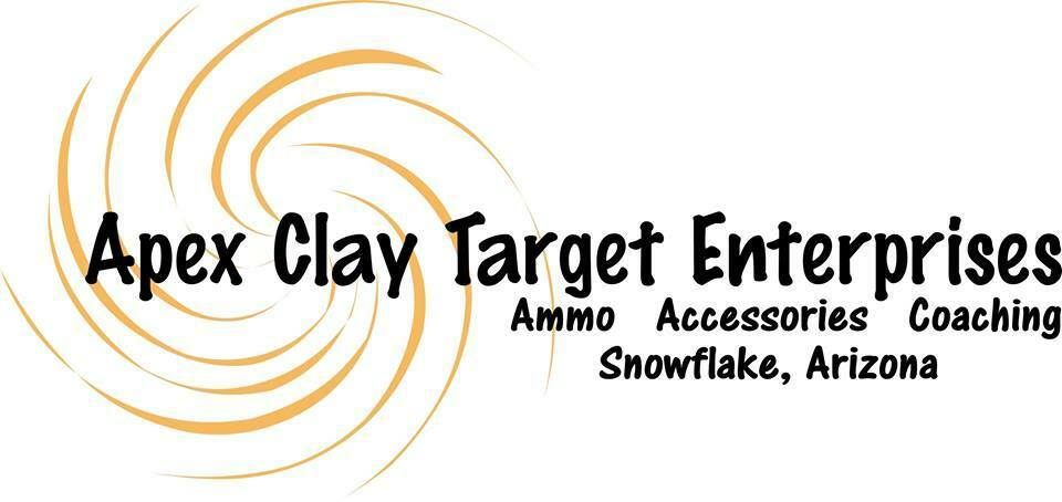 Apex Clay Target Enterprises