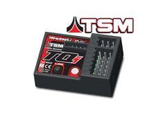Traxxas Empfänger Micro 5Kanal mit Telemetry & TSM 2.4GHz TQi - TRX6533