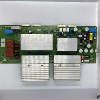 Samsung PN50B550 PN50B650 Y-Main Board BN96-09744A LJ92-01611A LJ41-06153A