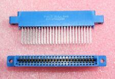 Sullins 50 Pin Edge Connector #EZC25DCMH