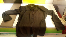 Sonia Rykiel Paris Designer Blouse good shape vintage women's size 44