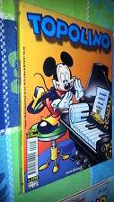 TOPOLINO LIBRETTO # 2298 - 14 DICEMBRE 1999 - WALT DISNEY