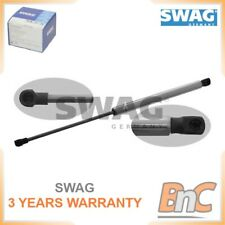 SWAG RIGHT LEFT BOOT-/CARGO AREA GAS SPRING VW OEM 32923388 1J6827550C