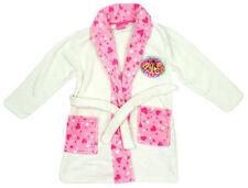 Vêtements blanc Disney pour fille de 3 à 4 ans