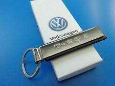 + VOLKSWAGEN VW T-ROC Schlüsselanhänger, Aktuell  NEU