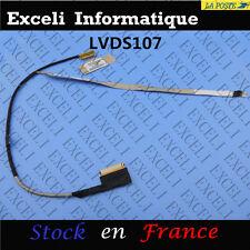 HP ProBook 440 G3 Série 30 broches LCD écran DEL Câble DD0X62LC011 DD0X62LC101