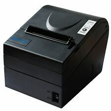 ALDELO BTP-R880NPV POS Restaurant Thermal Printer ACUSB  ETHERNET NEW