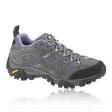 Chaussures et bottes de randonnée gris