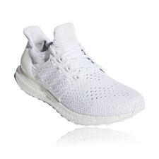 7062ab396 adidas UltraBoost Clima Athletic Shoes for Men for sale