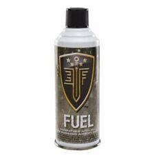 Umarex Elite Force Fuel Green Gas Airsoft Fuel #2269520
