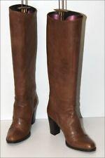 Bottes et bottines Sacha pour femme | eBay