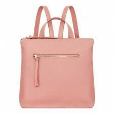 Fiorelli Finley Nude Pink Small Backpack  BNWT RRP £49.00 Free Tracked post
