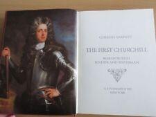 17th Century Regional History Books