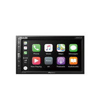 """Pioneer AVH-Z5250BT 6.8"""" Multimedia Receiver with Apple Carplay And Android Auto"""