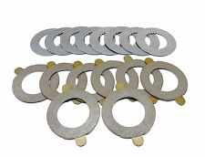 FORD 9.75 (12 Bolt) Diff. Extreme Duty Clutch Pack Kit 1997-11 F150, Expedition.