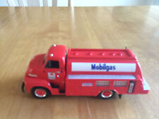MOBIL GAS 1953 FORD C-600 W/TANKER BODY, STOCK #29-1501