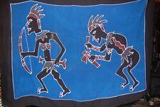 New Beautiful Original Ethnic Sarongs-from retail