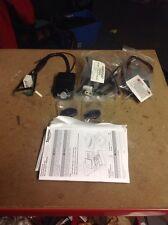 Triumph America & Speedmaster Carb Models Thatcham Alarm Kit Z4 NEW