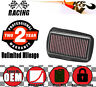 K&N Racing / Sport Air Filter - OE Replacement for Yamaha WR