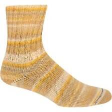 **Angebot** Sockenwolle ONline Cotton Stretch Sort. 225 Farbe 2061