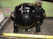 Sprague Lundell Electric bipolar Ball Motor 1/2 Hp Late 1890's