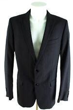 JOOP! Sakko Gr. 102 Slim Fit Wolle Sakko Business Jacket