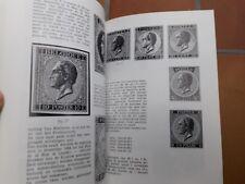 LEOPOLD I  (1790-1865)  ---------------- a