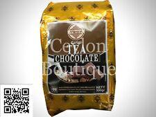 Mlesna Ceylon Tea - Chocolate Tea 500g