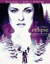 Twilight: Eclipse 031398293699 NEW
