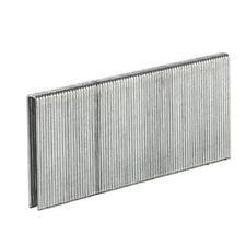 EINHELL Klammern 3000 ST 5,7x40mm Druckluft-Tacker-Zubehör