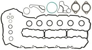 Engine Cylinder Head Gasket Set-Eng Code: N54B30A Mahle HS55002