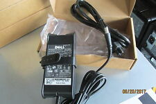 lot of 5 NEW Dell 65W DF263 PA-12 Charger Power Adapter 19.5volts 3.34a