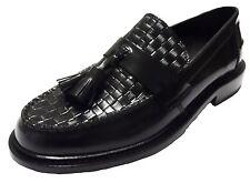 Men's Vintage Shoes