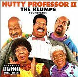 JANET, JAY-Z, MUSIQ... - Nutty professor 2 : the Klumps - CD Album