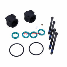 Control Valve Seal Kit 6816252 for Bobcat 751 753 763 773 863 864 873 883 963