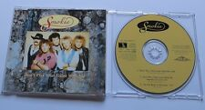Smokie - Don't Play That Game With Me cd