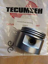 TECUMSEH 16090029 Pistone per Centura 50