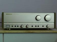 Marantz PM-50  Integrated Stereo Amplifier