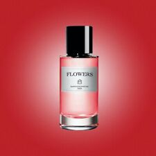 Flowers Parfum